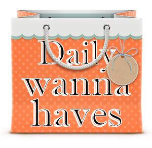 DailyWannahaves